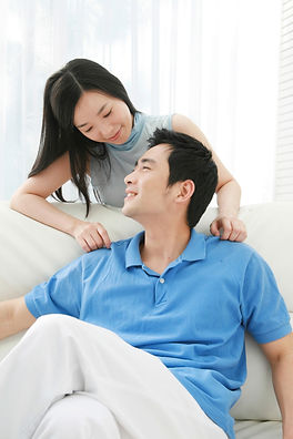 Young Asian Couple.jpg