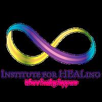 iHEAL Logo w_ Name & Motto (5x5).png