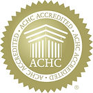 ACHC Gold Seal of Accreditation-CMYK.jpg