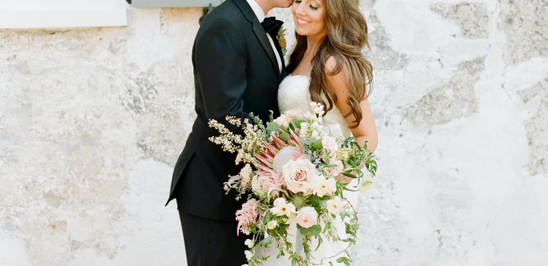 Jennifer and Clay-All Wedding Photos-034