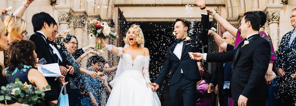 2018-emily & daniel wedding-CAST83-442.j