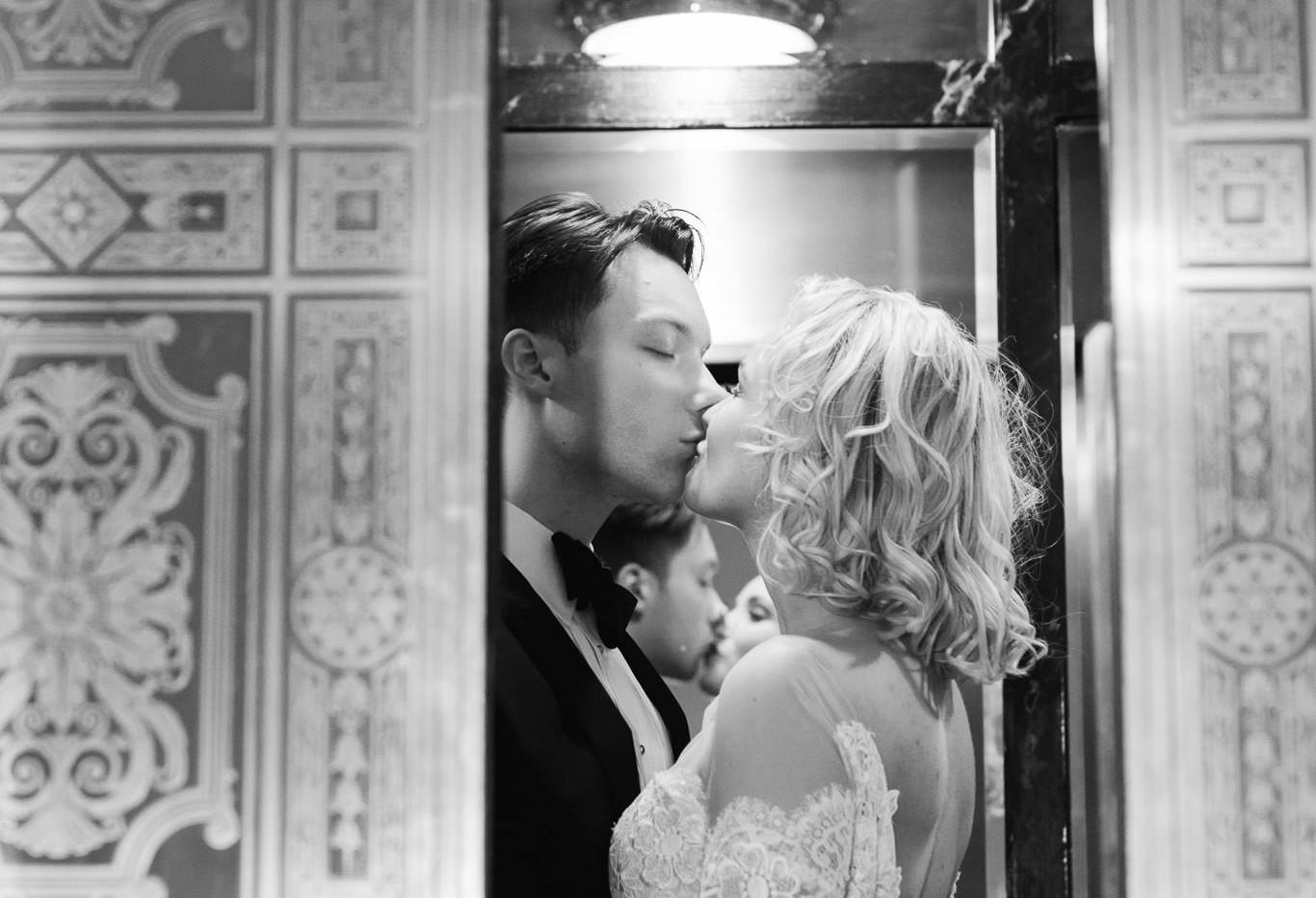 2018-emily & daniel wedding-CAST83-809.j