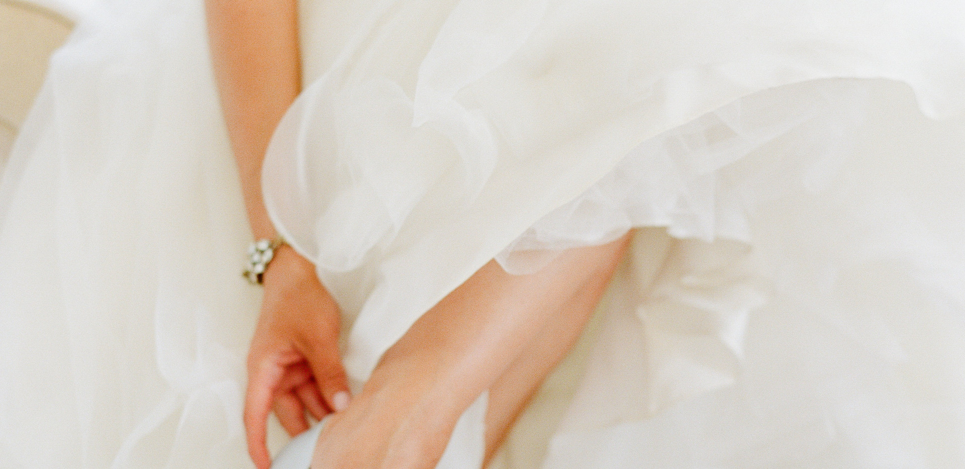 Jennifer and Clay-All Wedding Photos-023