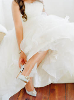 Jennifer and Clay-All Wedding Photos-0236
