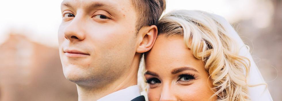 2018-emily & daniel wedding-CAST83-564.j