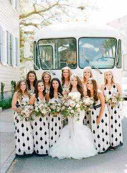 Jennifer and Clay-All Wedding Photos-0380