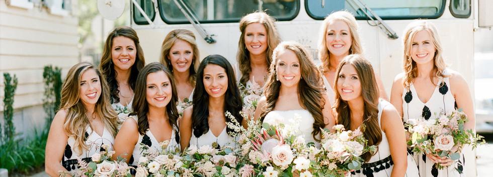 Jennifer and Clay-All Wedding Photos-038