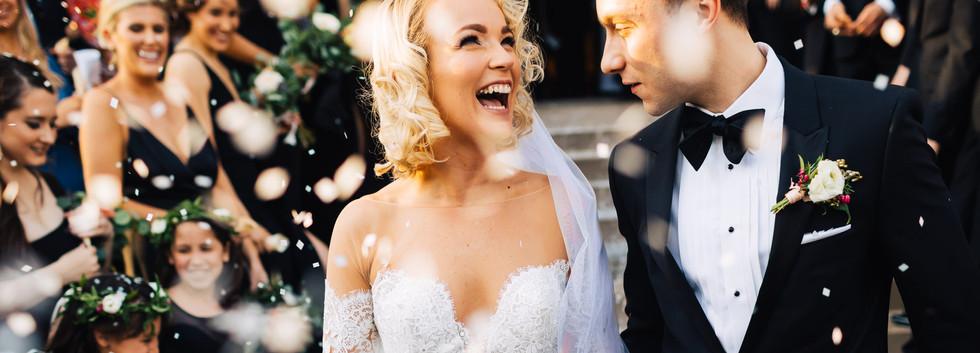 2018-emily & daniel wedding-CAST83-450.j
