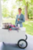 taylor-swift-inspired-wedding-ashton-kel