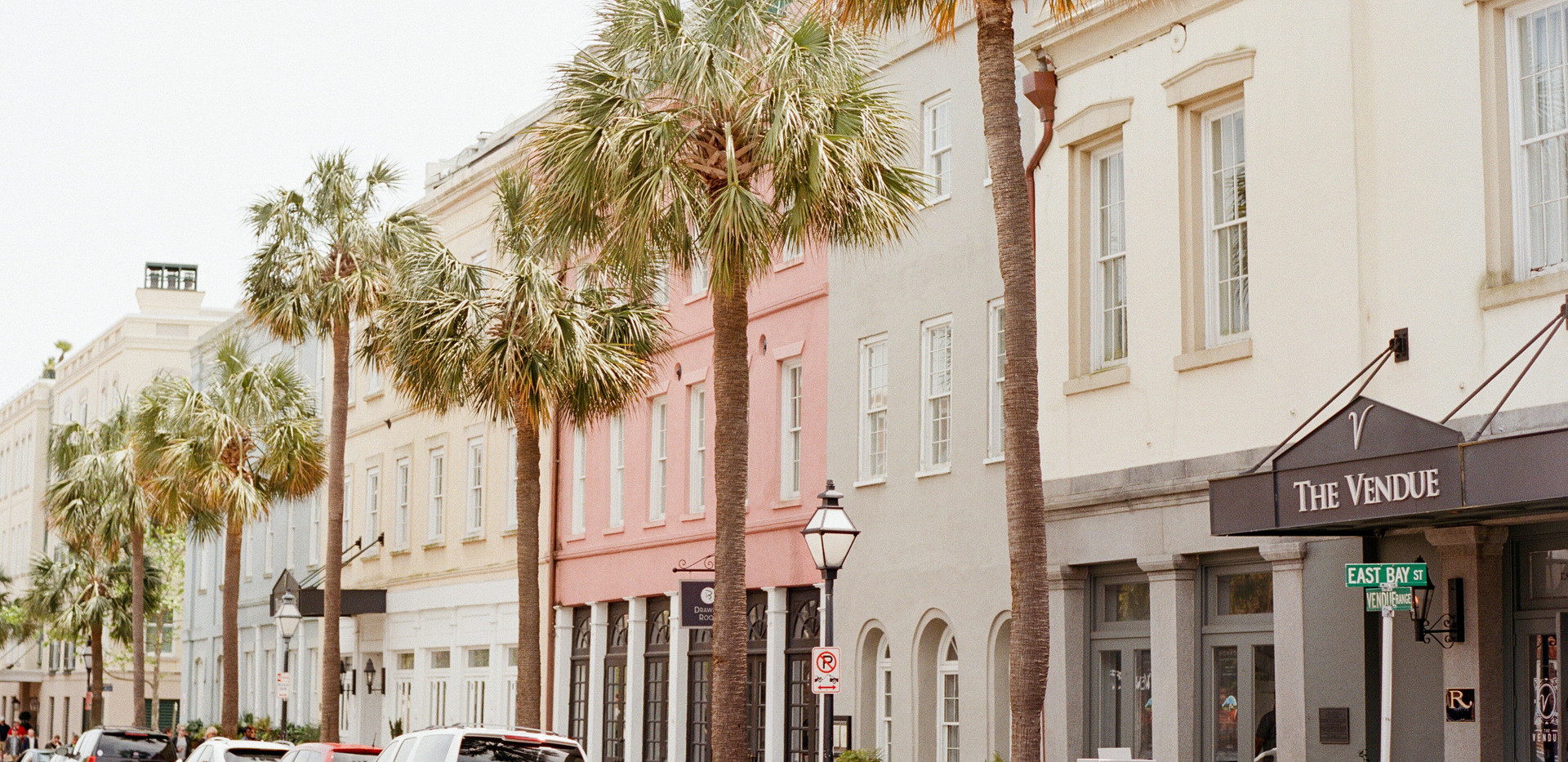 Charleston Destination Wedding.jpg