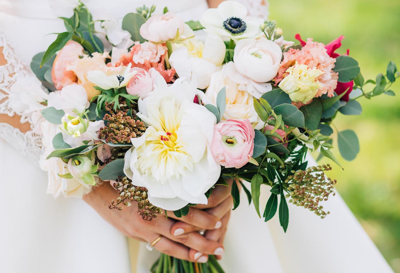 2018-emily & daniel wedding-CAST83-163.j