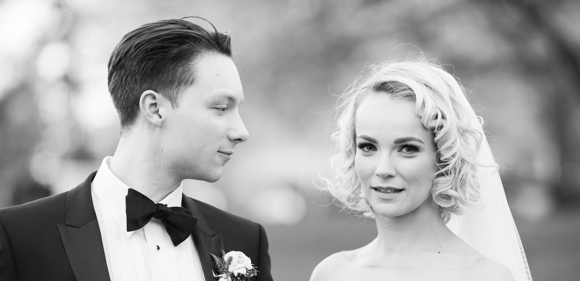 2018-emily & daniel wedding-CAST83-557.j