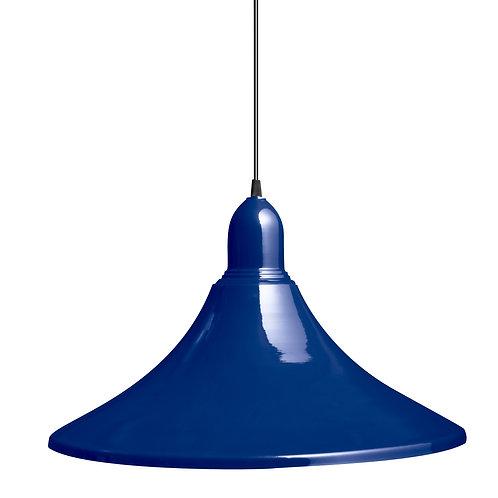 Lámpara colgante Campana 50