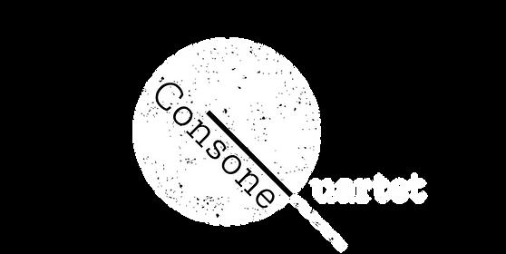 Qonsone_logotype_white-01.png