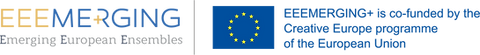 EEEMERGINGPLUS_CreativeEurope.png