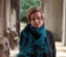 Agata Daraskaite Darashkaite