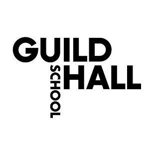 guildhall-2016_420ca34b.jpg