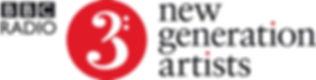 BBC_R3_NGA_Logo_H.JPG