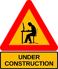 under-construction_geek_man_01-252x300.p