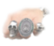 ringsblurred361x311.png