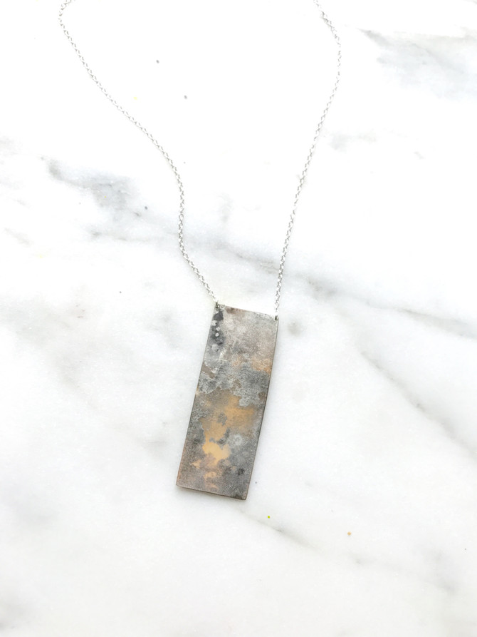 New jewelry coming(finally) to the website in the next two weeks!It'sbeen a busy summer but