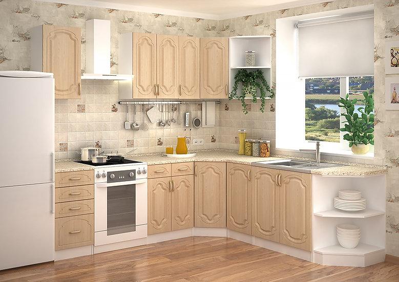 Кухня «Настя»