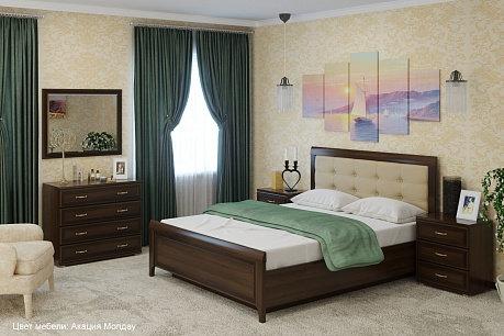 Мебель Лером