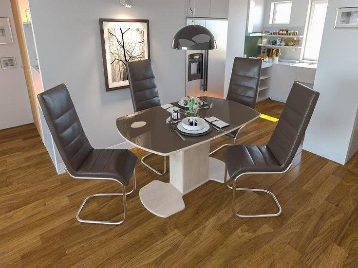 Delice мебель