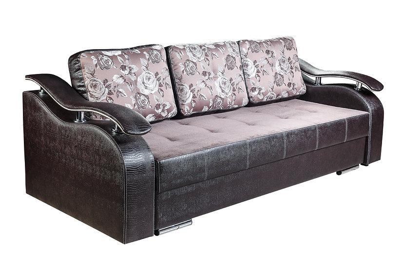 Диван Роял 3 подушки