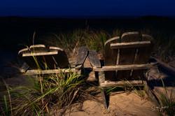 Dune Chairs