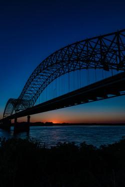 Double M Bridge-1