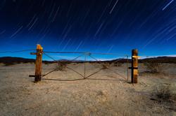 Gateway to the stars