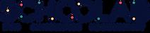 Logo-Schoolab-city.png