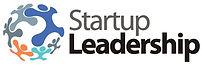 Start Leardership logo.jpeg