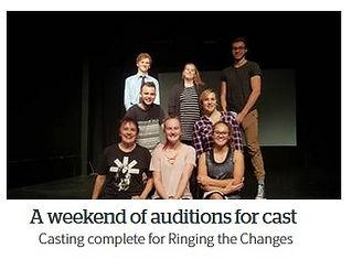 Ringing Changes7.jpg
