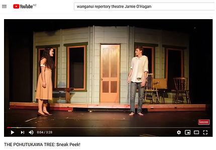 Jamie OHagan vid P-Tree.jpg