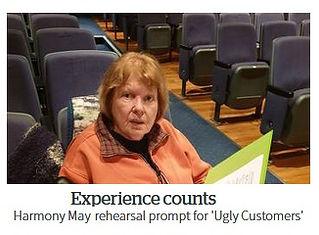 Ugly3.jpg