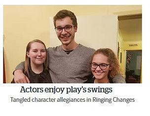 Ringing Changes3.jpg