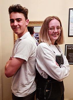 Heath and Tori.jpg