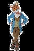 Mr Fox_edited.png