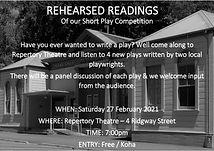 rehearsed readings poster.jpg