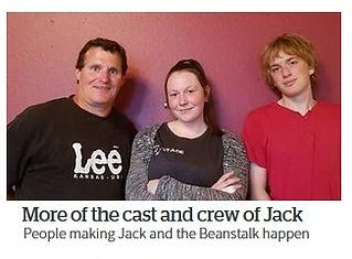 Jack3.jpg