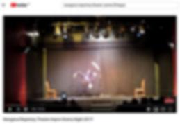 Jamie OHagan vid improv.jpg