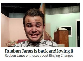 Ringing Changes6.jpg