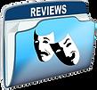Actors-Masks-Reviews-Folder TRANS.png