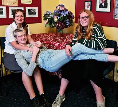 Eleanor, Hannah and Autumn.jpg