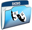 Actors-Masks-Shows-Folder TRANS.png