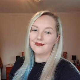 Mikayla Archer