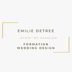 Macaron Emilie_DETREE.png