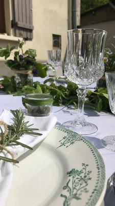 table naturelle.jpeg
